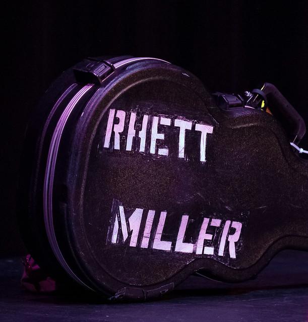 RhettMiller2