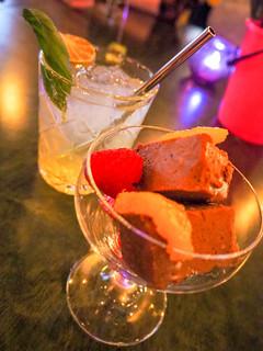 Kumma Junk Bar & Lounge   by helirontu
