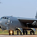 61-0015\LA B-52H 2nd BW, 96th BS, Barksdale AFB by Stuart Freer - Touchdown Aviation