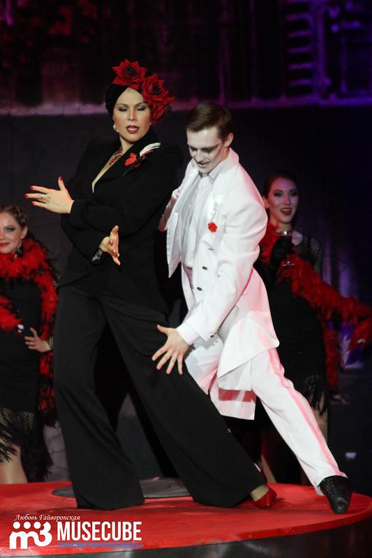 opera_tango_maria_de_buenos_aires-096