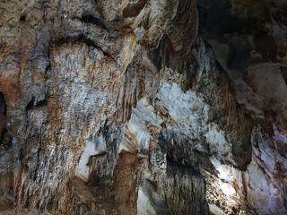 Paradise Cave   by leesookhian
