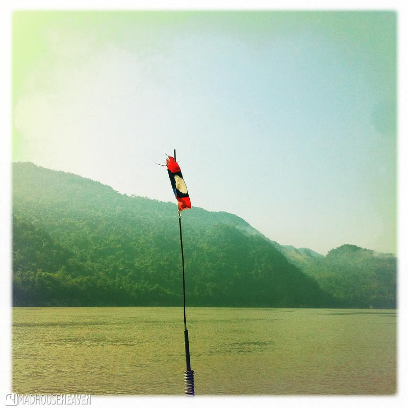 Laos - 0526