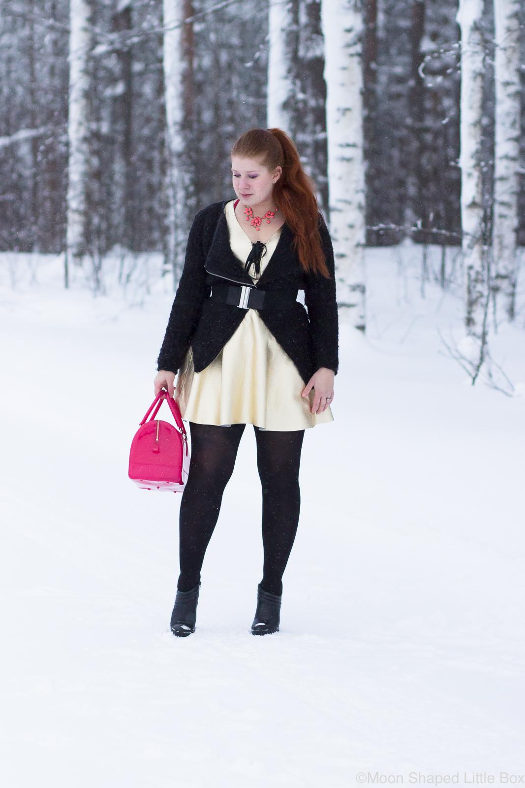 Paivan_asu_talvimuoti_blogi