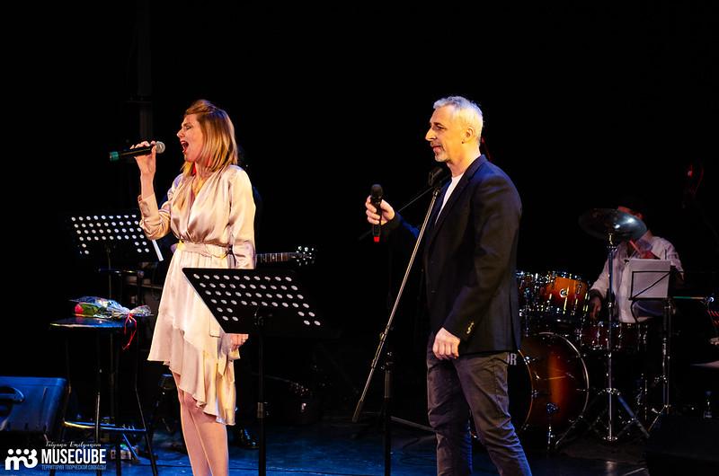 koncert_vyachaslava_shtypsa_069