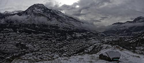 d850 france french hiver nikon paysage arbre ciel city cloud image landscape montagne nature nuage picture snow view ville vue