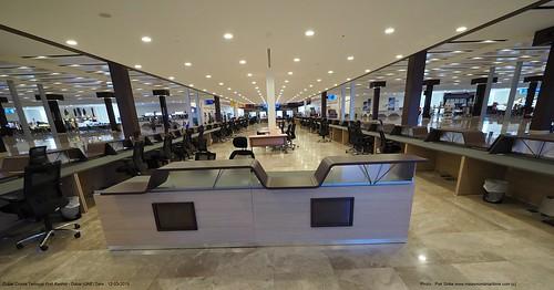 dubai cruise terminal@piet sinke 12-03-2019a (3) | by Maasmondmaritime