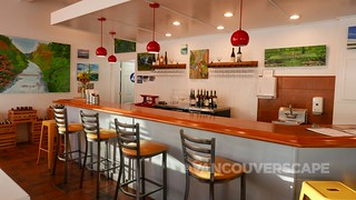 San Luis Obispo/SLO Provisions | by Vancouverscape.com