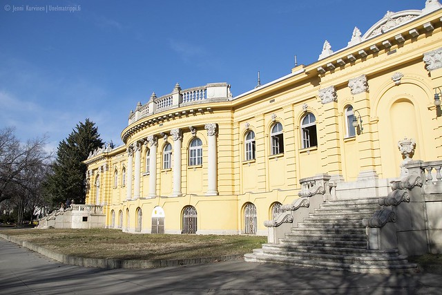 20190407-Unelmatrippi-Budapest-DSC0164