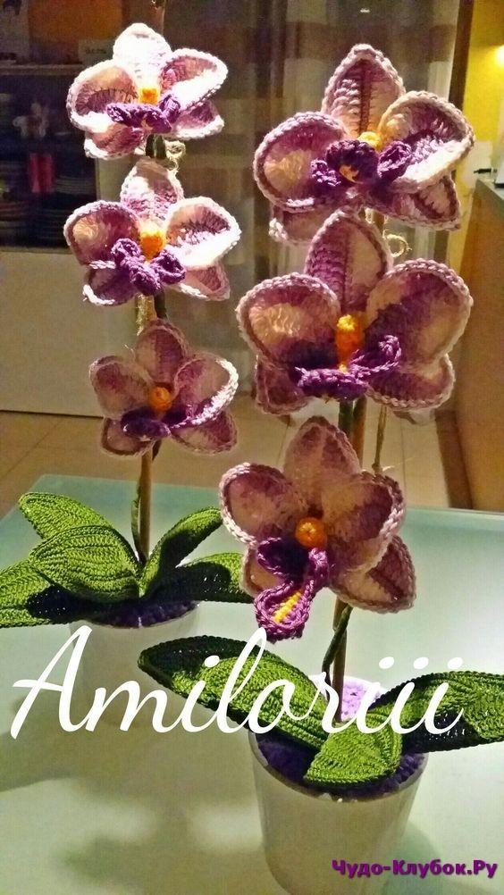 <span>vyazanye-orhidei5</span>