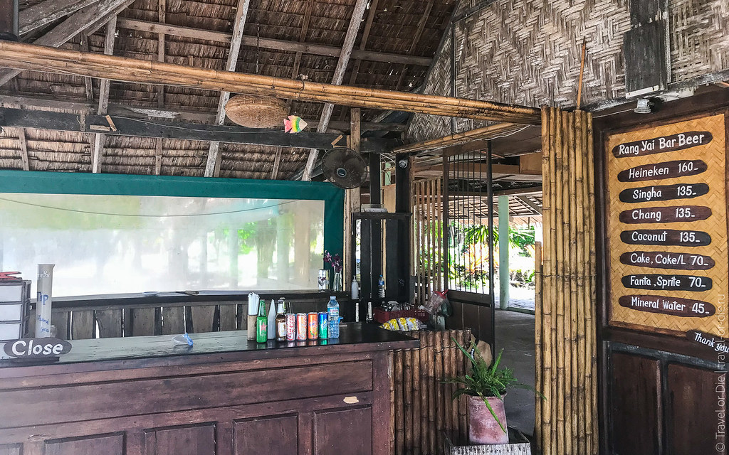 Rang-Yai-Island-Phuket-iphone-6527
