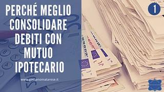 perch+®-meglio-consolidare-debito-con-mutuo | by consulentecreditolatina