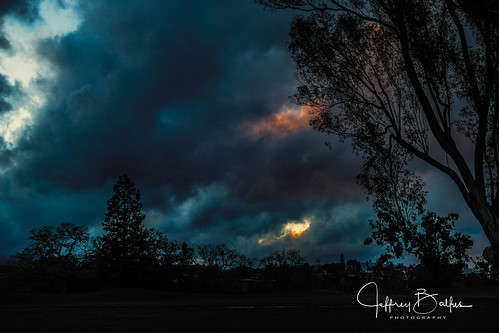 sonyalpha saratoga california unitedstates us sony6300 ilce6300 fe2470mmf28gm sel2470gm sky clouds thegalaxy