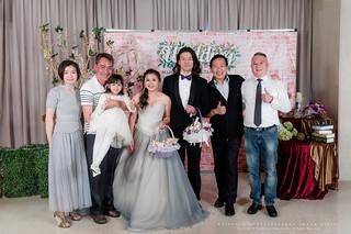 peach-20181215-wedding-810-670 | by 桃子先生