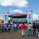 Amani Festival Jour 1-14