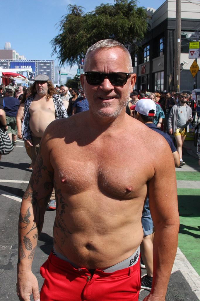 site rencontre gay québec à Lille