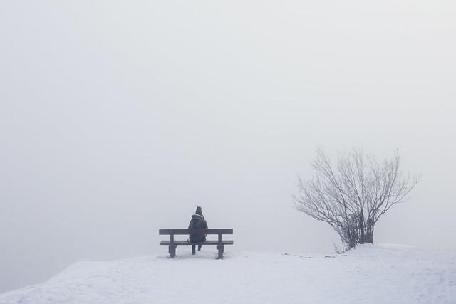 White View