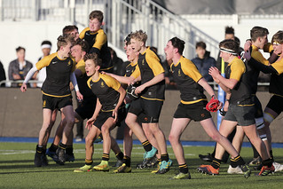 U15CupSF_Welly_Whit_P183 | by Wellington College