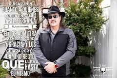 Padrino El Brujo #Google #el_brujo #elbrujo #brujo #cubano #elbrujo.net #amarres #amor #limpias #pactos #dominios #rituales #conjuros #brujo_mayor #consultas #videncia #trabajos #espirituales #hechizos #kimbiza #consejeria #lecturas #cartas #tarot #florec