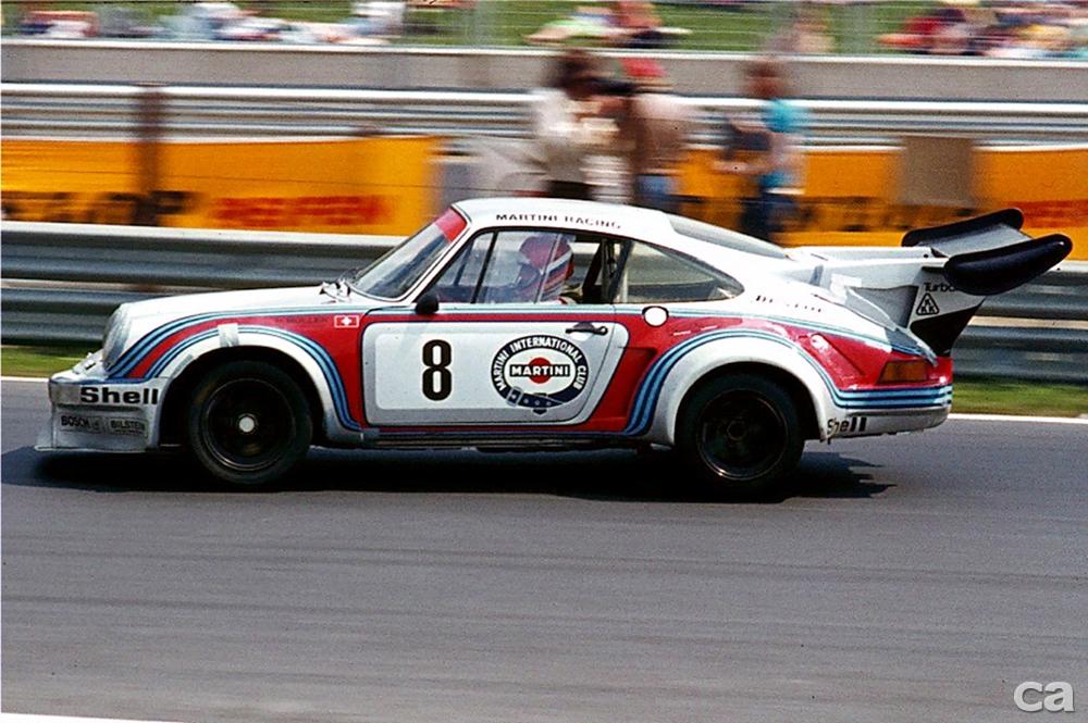 Porsche_RSR_am_19.05.1974