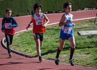 _DSC0008   by Club Atletismo Leganés