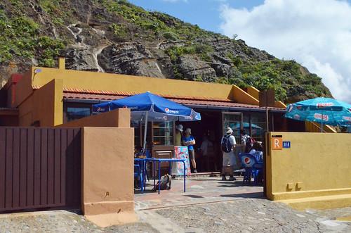 La Cueva, Anaga, Tenerife | by BuzzTrips
