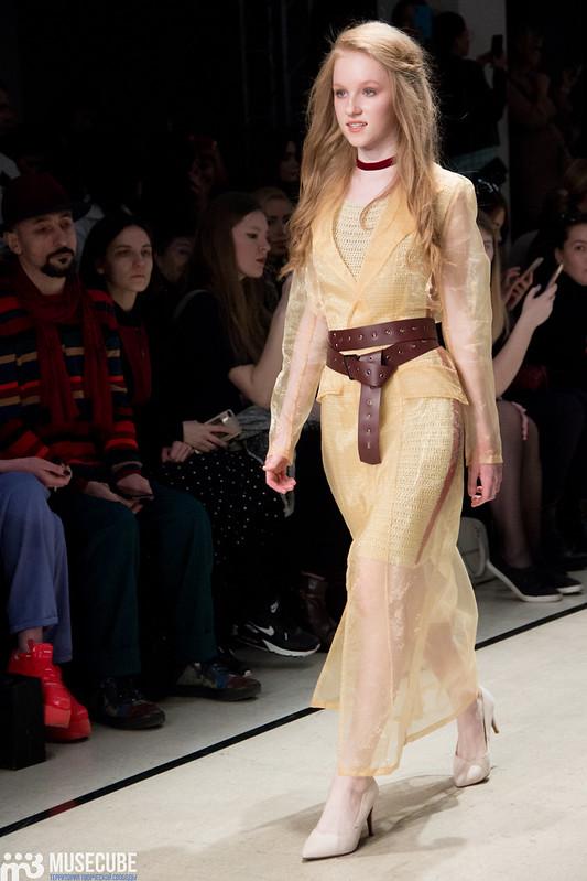 fashiontime_designers_018