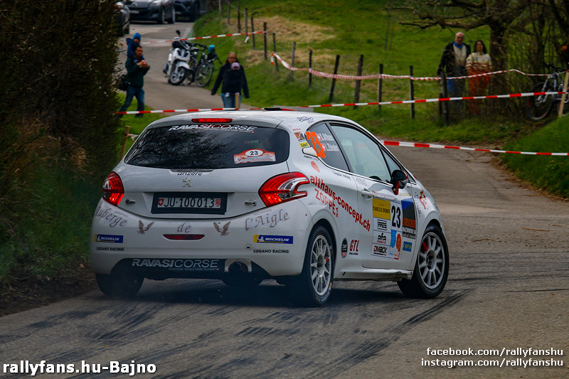 RallyFans.hu-18440