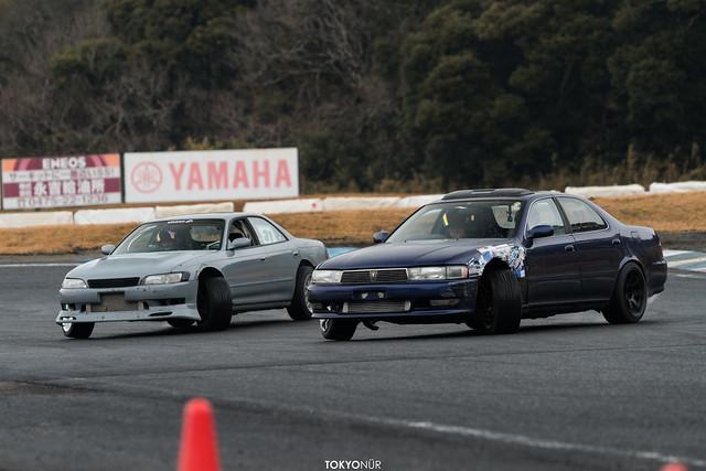 Tokyonur_Hiro_DSC09263