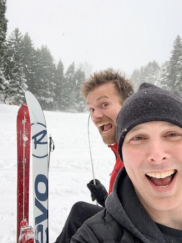 20190210 snowzilla 1b-1 | by schnell foto