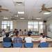 20190321_正修科技大學_潔能計畫-中心大學與夥伴大學定期會議