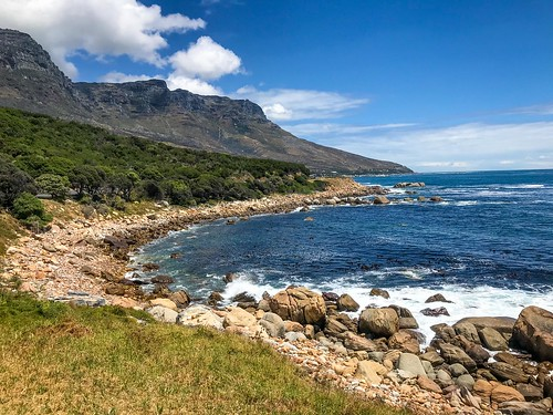 South Africa 2018-19 IPH (5 of 75) | by AlexDuggleby