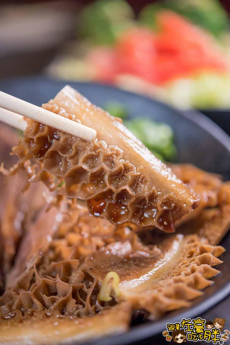 旻哥古早味飯湯七賢店-15
