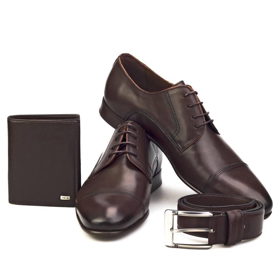footwear27