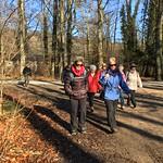 2019_02_13_Wasserschloss_Brugg_Beat (18)