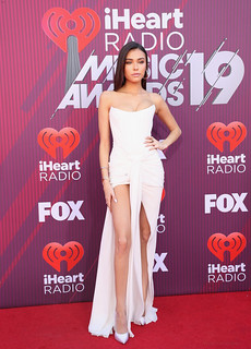 Madison Beer iHeart Radio Music Awards | by First Access Entertainment