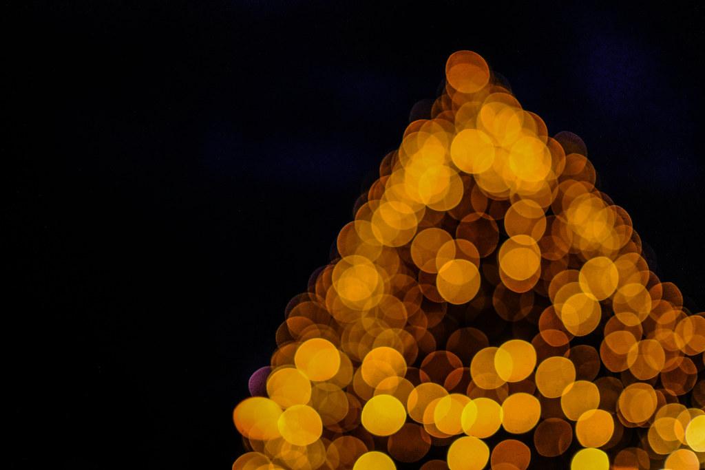Frohe Weihnachten Albanisch.Frohe Weihnachten Afrikaans Geseende Kerfees Albanisch Flickr