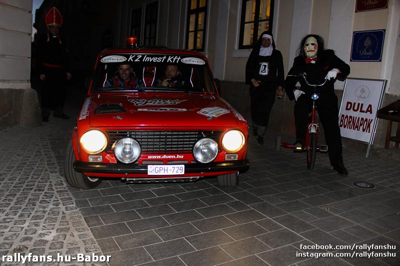 RallyFans.hu-18180