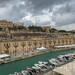 09 - Valletta, Malta
