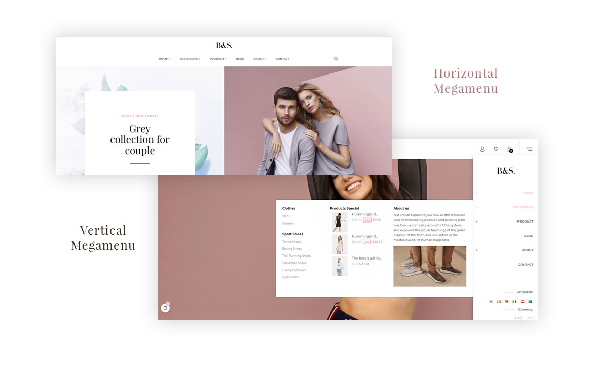 megamenu-prestashop-module-clothes-and-accessories-theme
