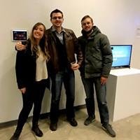 458-exhibition