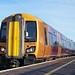 West Midlands Railway 172331 - Birmingham Moor Street by Neil Pulling