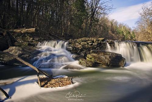 wissahickongorge creek river nature water dam waterfalls philadelphia landscape