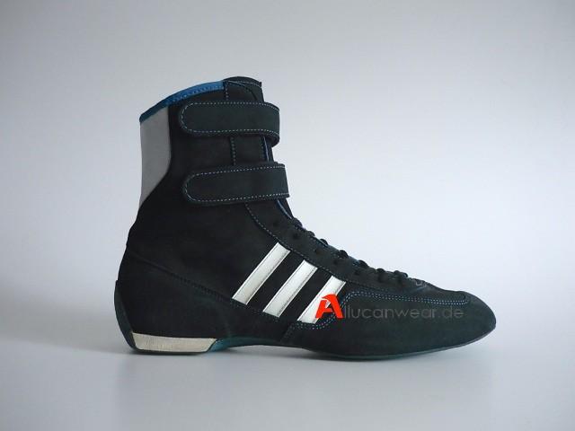 Sport Adidas Shoes Vintage TopsOriginal Hi 7… Monza Flickr BeWQrdCoEx