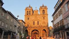 ブラガ大聖堂