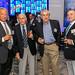 2019 Palm Beach Alumni Reception