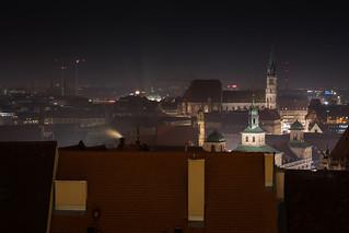 Nuremberg   by dmaldonadodelmoral