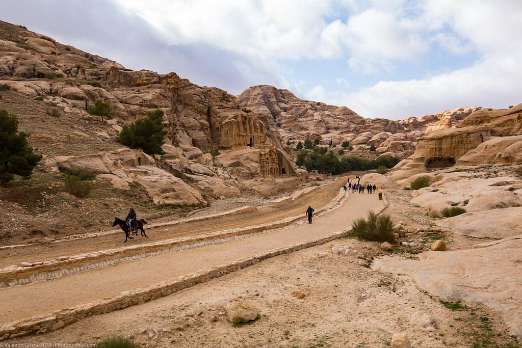 Petra_Iordania 28 dec 18_02_inceput traseu2 mediu
