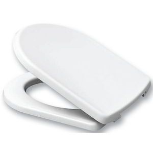 Cooke And Lewis Toilet Seats Find Great Deals For Cooke An