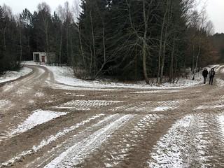 Zimowy Biwak Szczepu | by 13CzarnySzczepZHP