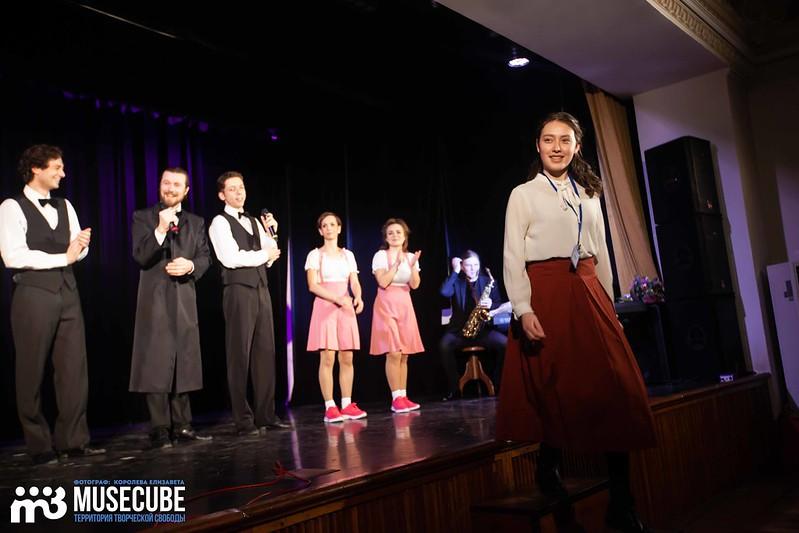 teatr_shalom_dom_gur-150